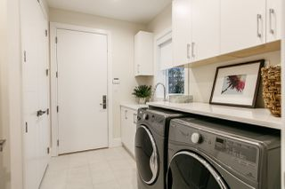 Photo 12: 5577 Shinde Street in Richmond: Steveston South House for sale : MLS®# R2298339
