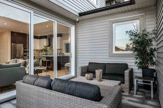 Photo 13: 5577 Shinde Street in Richmond: Steveston South House for sale : MLS®# R2298339