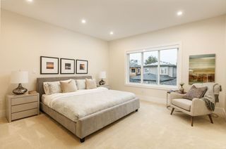 Photo 9: 5577 Shinde Street in Richmond: Steveston South House for sale : MLS®# R2298339