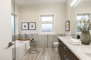 Photo 11: 5577 Shinde Street in Richmond: Steveston South House for sale : MLS®# R2298339