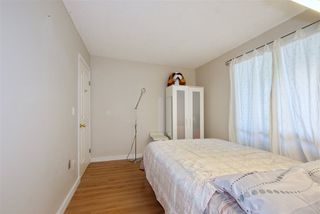 Photo 14: 116 7631 STEVESTON HIGHWAY in Richmond: Broadmoor Condo for sale : MLS®# R2345858
