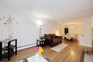 Photo 11: 116 7631 STEVESTON HIGHWAY in Richmond: Broadmoor Condo for sale : MLS®# R2345858