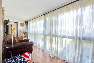 Photo 13: 116 7631 STEVESTON HIGHWAY in Richmond: Broadmoor Condo for sale : MLS®# R2345858