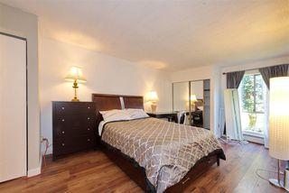 Photo 18: 116 7631 STEVESTON HIGHWAY in Richmond: Broadmoor Condo for sale : MLS®# R2345858