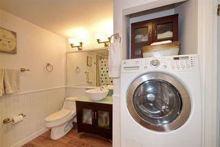 Photo 19: 116 7631 STEVESTON HIGHWAY in Richmond: Broadmoor Condo for sale : MLS®# R2345858