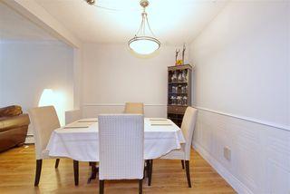 Photo 5: 116 7631 STEVESTON HIGHWAY in Richmond: Broadmoor Condo for sale : MLS®# R2345858