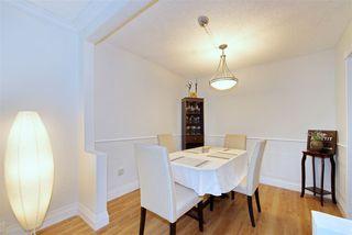 Photo 6: 116 7631 STEVESTON HIGHWAY in Richmond: Broadmoor Condo for sale : MLS®# R2345858