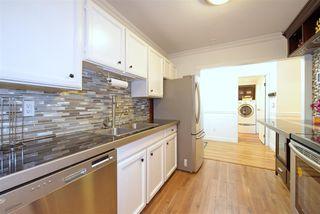 Photo 3: 116 7631 STEVESTON HIGHWAY in Richmond: Broadmoor Condo for sale : MLS®# R2345858
