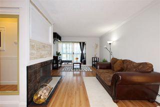 Photo 9: 116 7631 STEVESTON HIGHWAY in Richmond: Broadmoor Condo for sale : MLS®# R2345858