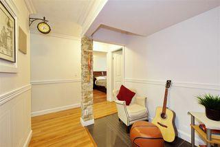Photo 17: 116 7631 STEVESTON HIGHWAY in Richmond: Broadmoor Condo for sale : MLS®# R2345858