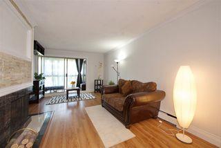 Photo 8: 116 7631 STEVESTON HIGHWAY in Richmond: Broadmoor Condo for sale : MLS®# R2345858