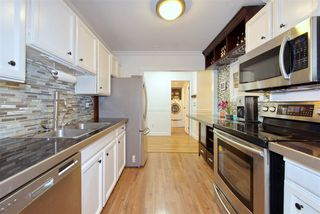 Photo 4: 116 7631 STEVESTON HIGHWAY in Richmond: Broadmoor Condo for sale : MLS®# R2345858