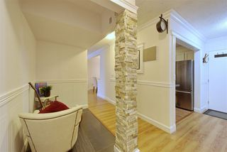 Photo 16: 116 7631 STEVESTON HIGHWAY in Richmond: Broadmoor Condo for sale : MLS®# R2345858
