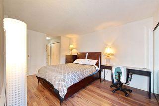 Photo 20: 116 7631 STEVESTON HIGHWAY in Richmond: Broadmoor Condo for sale : MLS®# R2345858