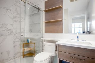 Photo 12: 202 1628 W 4TH AVENUE in Vancouver: False Creek Condo for sale (Vancouver West)  : MLS®# R2343445
