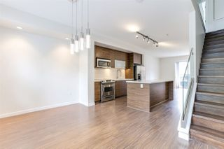 Photo 6: 12 2495 DAVIES AVENUE in Port Coquitlam: Central Pt Coquitlam Townhouse for sale : MLS®# R2367911