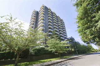 """Photo 20: 1001 2370 W 2ND Avenue in Vancouver: Kitsilano Condo for sale in """"CENTURY HOUSE"""" (Vancouver West)  : MLS®# R2396291"""