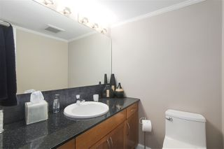"""Photo 13: 1001 2370 W 2ND Avenue in Vancouver: Kitsilano Condo for sale in """"CENTURY HOUSE"""" (Vancouver West)  : MLS®# R2396291"""