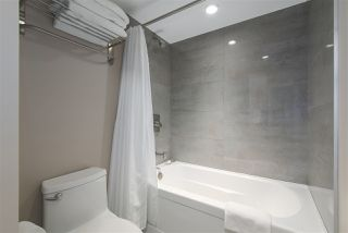 """Photo 11: 1001 2370 W 2ND Avenue in Vancouver: Kitsilano Condo for sale in """"CENTURY HOUSE"""" (Vancouver West)  : MLS®# R2396291"""