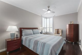 """Photo 8: 1001 2370 W 2ND Avenue in Vancouver: Kitsilano Condo for sale in """"CENTURY HOUSE"""" (Vancouver West)  : MLS®# R2396291"""