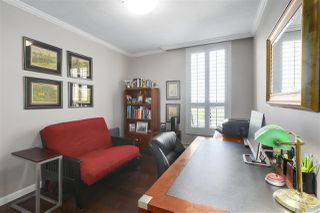 """Photo 12: 1001 2370 W 2ND Avenue in Vancouver: Kitsilano Condo for sale in """"CENTURY HOUSE"""" (Vancouver West)  : MLS®# R2396291"""