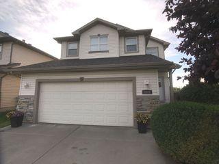 Main Photo: 5318 205 Street in Edmonton: Zone 58 House for sale : MLS®# E4171088