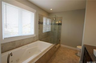 Photo 24: 1111 Shepherd Way in Saskatoon: Willowgrove Residential for sale : MLS®# SK785748