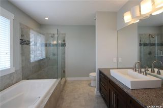 Photo 25: 1111 Shepherd Way in Saskatoon: Willowgrove Residential for sale : MLS®# SK785748