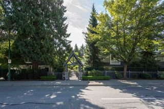 """Photo 19: 9 1027 LYNN VALLEY Road in North Vancouver: Lynn Valley Townhouse for sale in """"RIVER ROCK"""" : MLS®# R2405654"""