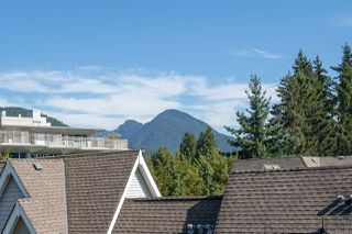 """Photo 18: 9 1027 LYNN VALLEY Road in North Vancouver: Lynn Valley Townhouse for sale in """"RIVER ROCK"""" : MLS®# R2405654"""