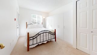 "Photo 8: A102 40100 WILLOW Crescent in Squamish: Garibaldi Estates Condo for sale in ""Diamondhead Place"" : MLS®# R2408654"