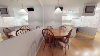 """Photo 5: A102 40100 WILLOW Crescent in Squamish: Garibaldi Estates Condo for sale in """"Diamondhead Place"""" : MLS®# R2408654"""