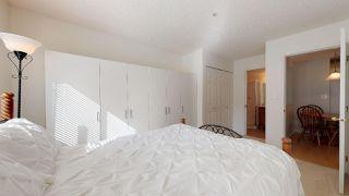 """Photo 10: A102 40100 WILLOW Crescent in Squamish: Garibaldi Estates Condo for sale in """"Diamondhead Place"""" : MLS®# R2408654"""