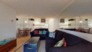 "Photo 6: A102 40100 WILLOW Crescent in Squamish: Garibaldi Estates Condo for sale in ""Diamondhead Place"" : MLS®# R2408654"