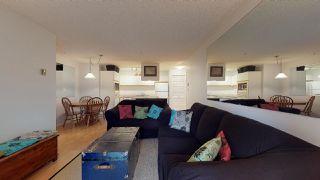 """Photo 6: A102 40100 WILLOW Crescent in Squamish: Garibaldi Estates Condo for sale in """"Diamondhead Place"""" : MLS®# R2408654"""