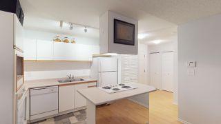 """Photo 3: A102 40100 WILLOW Crescent in Squamish: Garibaldi Estates Condo for sale in """"Diamondhead Place"""" : MLS®# R2408654"""