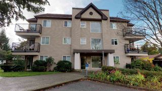 "Photo 19: A102 40100 WILLOW Crescent in Squamish: Garibaldi Estates Condo for sale in ""Diamondhead Place"" : MLS®# R2408654"