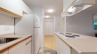 """Photo 2: A102 40100 WILLOW Crescent in Squamish: Garibaldi Estates Condo for sale in """"Diamondhead Place"""" : MLS®# R2408654"""
