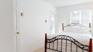"""Photo 9: A102 40100 WILLOW Crescent in Squamish: Garibaldi Estates Condo for sale in """"Diamondhead Place"""" : MLS®# R2408654"""