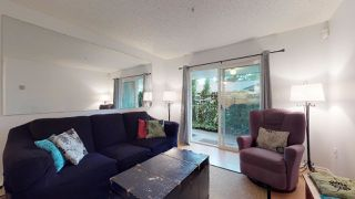 "Photo 7: A102 40100 WILLOW Crescent in Squamish: Garibaldi Estates Condo for sale in ""Diamondhead Place"" : MLS®# R2408654"