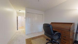 """Photo 13: A102 40100 WILLOW Crescent in Squamish: Garibaldi Estates Condo for sale in """"Diamondhead Place"""" : MLS®# R2408654"""