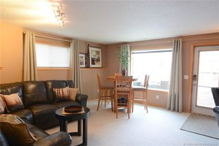 Photo 14: 36 Andrews Close in Red Deer: RR Anders Park East Residential for sale : MLS®# CA0180256