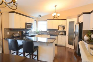 Photo 10: 36 Andrews Close in Red Deer: RR Anders Park East Residential for sale : MLS®# CA0180256