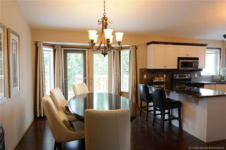 Photo 7: 36 Andrews Close in Red Deer: RR Anders Park East Residential for sale : MLS®# CA0180256