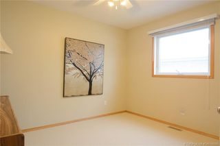 Photo 13: 36 Andrews Close in Red Deer: RR Anders Park East Residential for sale : MLS®# CA0180256