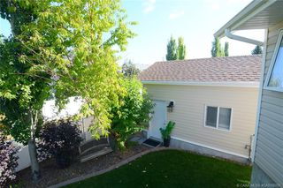 Photo 22: 36 Andrews Close in Red Deer: RR Anders Park East Residential for sale : MLS®# CA0180256