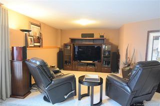 Photo 15: 36 Andrews Close in Red Deer: RR Anders Park East Residential for sale : MLS®# CA0180256