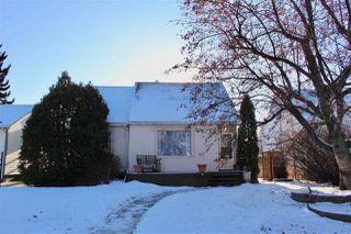 Main Photo: 10963 72 Avenue in Edmonton: Zone 15 House for sale : MLS®# E4179303