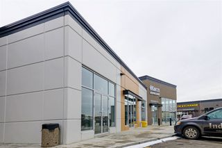 Photo 5: 540 3850 SHERWOOD Drive: Sherwood Park Retail for sale or lease : MLS®# E4179620