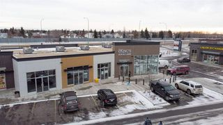 Photo 7: 540 3850 SHERWOOD Drive: Sherwood Park Retail for sale or lease : MLS®# E4179620